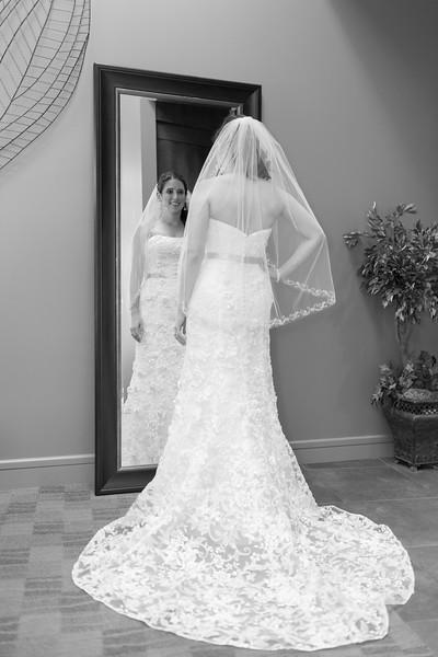 Houston Wedding Photography ~ Denise and Joel-1162.jpg