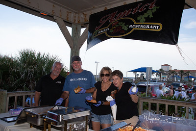 Music By The Sea (6-13-18)