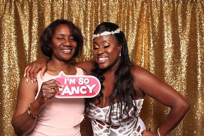 LAURA & BRYAN 'S WEDDING DAY 6-29-19
