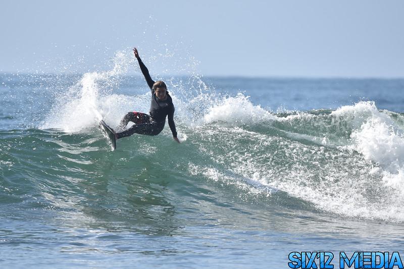 Topanga Malibu Surf - -354.jpg