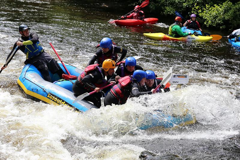 Rafting-0563.jpg