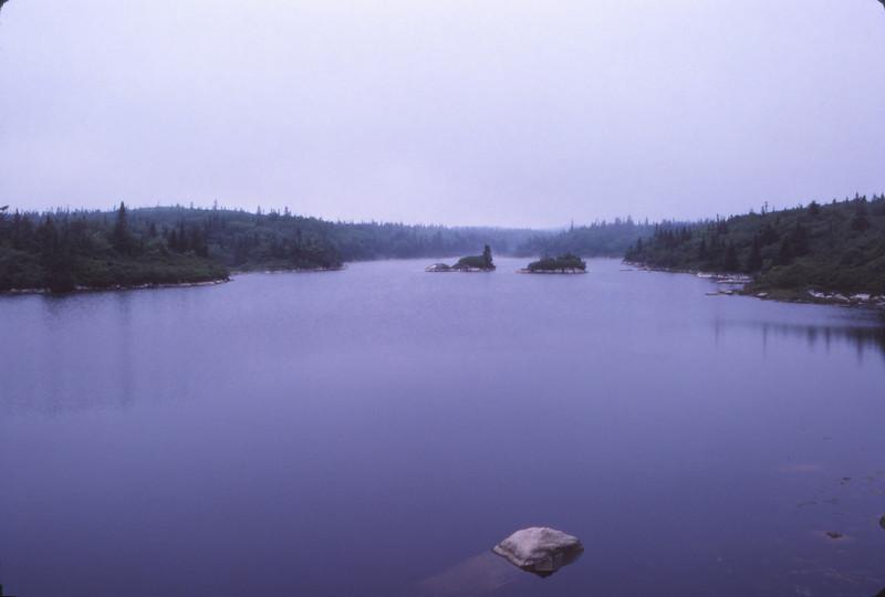 Nova Scotia 1983 - 015.jpg