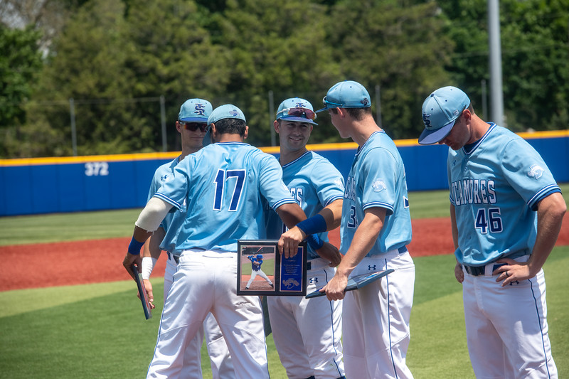 05_18_19_baseball_senior_day-9735.jpg