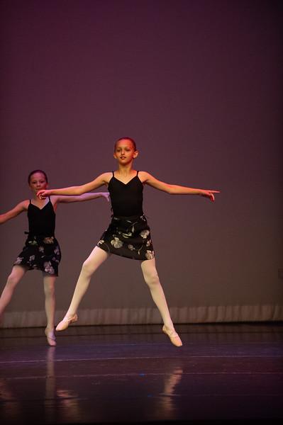 BalletETC-5546.jpg