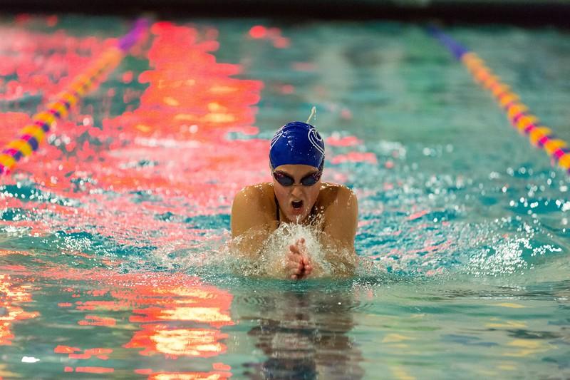 MMA-Swimming-027.jpg