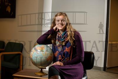 21015 Emma Pierce Fulbright Scholar 3-28-19