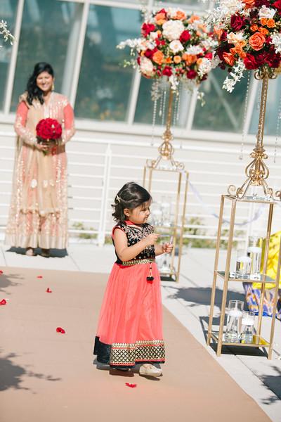 LeCapeWeddings_Shilpa_and_Ashok_2-544.jpg