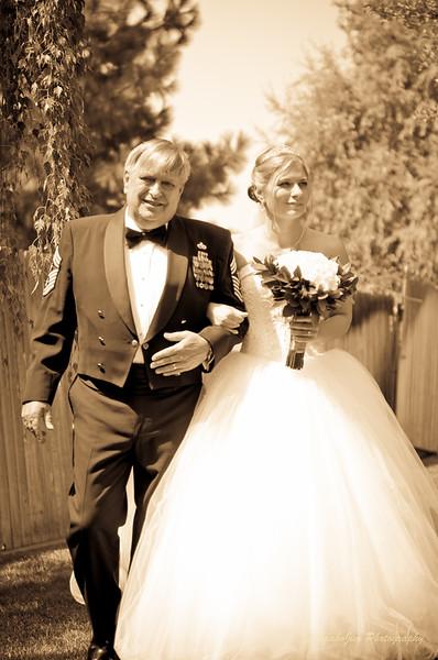 Jenkins Wedding Photos B&W-45.jpg
