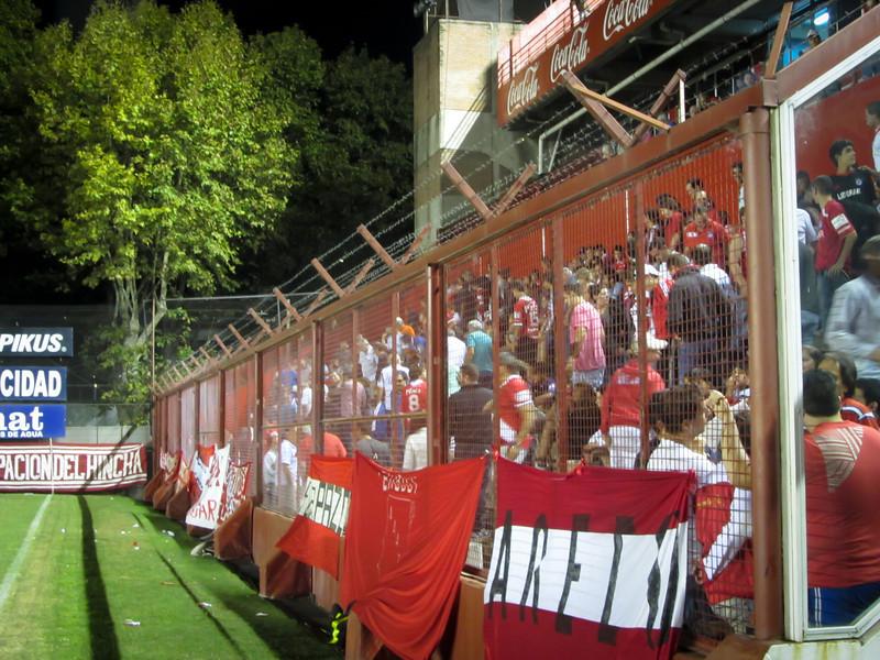 Buenos Aires 201204 Argentinos Juniors Football (29).jpg