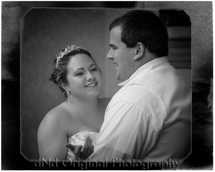 377 Ashton & Norman Wedding b&w frame4.jpg