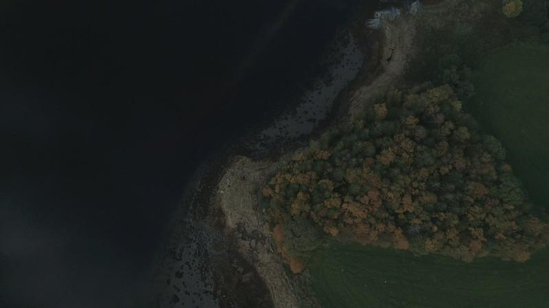 20200930 DJI_0041x Åfjord Årnes pitch up.MOV