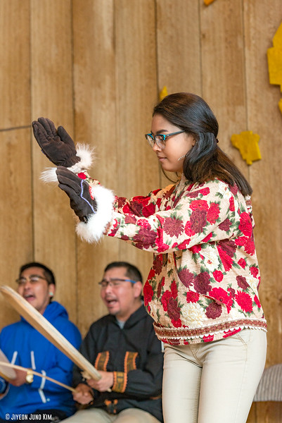 Alaska Native Heritage Center_2018 Opening6108175-Juno Kim.jpg