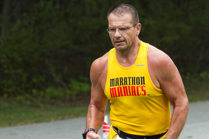 marathon10 - 766.jpg