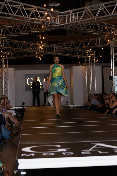 Knoxville Fashion Week Friday-83.jpg