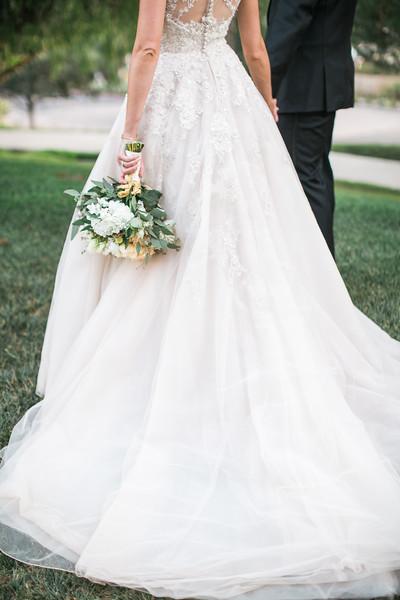 150626 Owen Wedding-0485.jpg