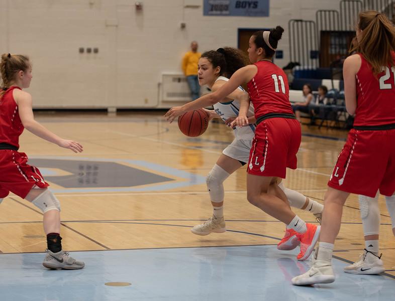 Girls Basketball vs Lenape (19 of 47).jpg