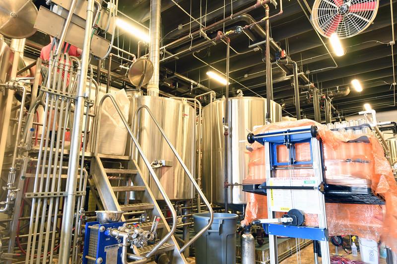 J. Wakefield Brewing (13).jpg