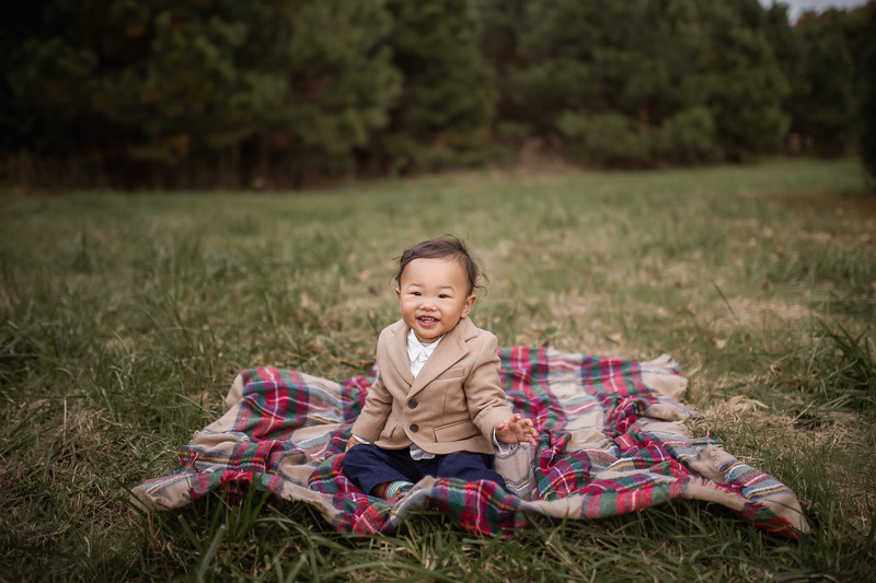 Lee Family Photos-28.jpg