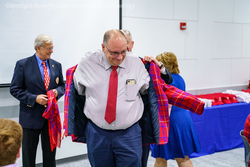 RHIT_1874_Heritage_Society_Lunch_Chauncey_Rose_Society_Jacket_Presentations_Homecoming_2018-1436.jpg