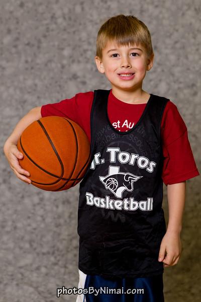 JCC_Basketball_2010-12-05_13-52-4319.jpg