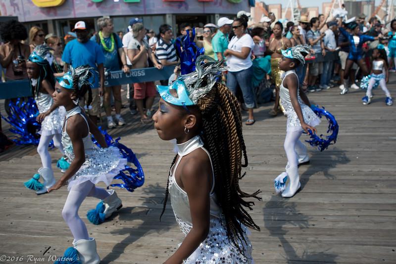 2016 Mermaid Parade-75.jpg