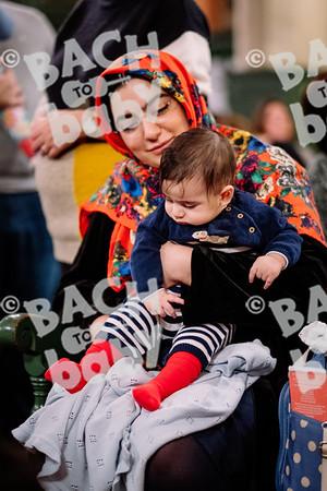 © Bach to Baby 2019_Alejandro Tamagno_Chiswick_2019-12-06 011.jpg