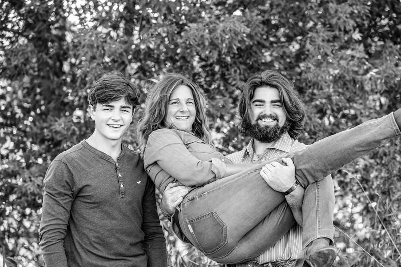 2021 Dunham Family-4428.jpg