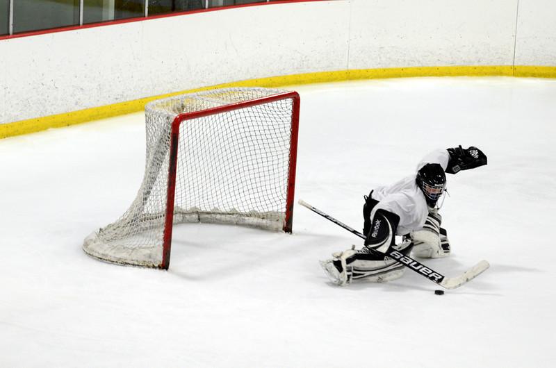 130223 Flames Hockey-109.JPG