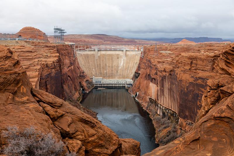 glen canyon dam-64.jpg