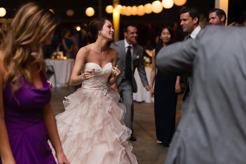 bap_walstrom-wedding_20130906225632_9272