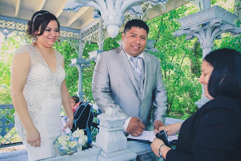 Henry & Marla - Central Park Wedding-129.jpg