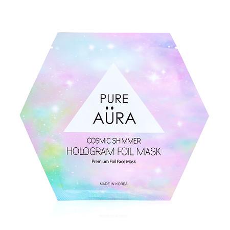 Pure Aura 2019