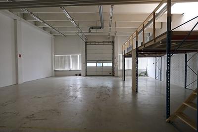 Espoo Vitikka4 500m2 toimisto ja varasto