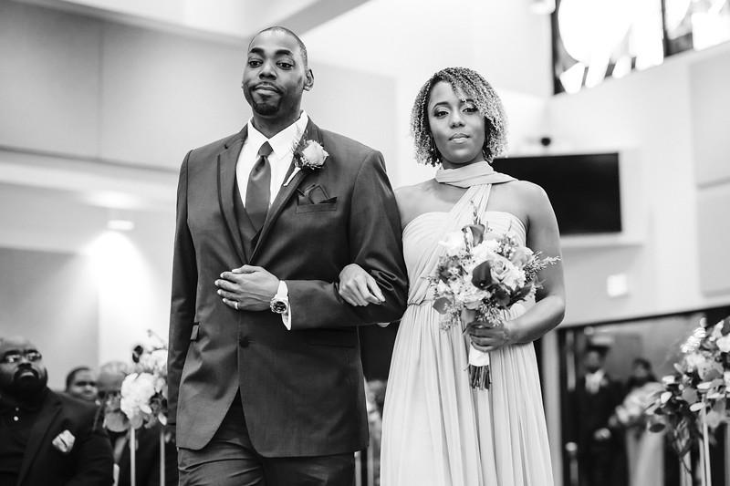 Briana-Gene-Wedding-Franchescos-Rockford-Illinois-November-2-2019-83.jpg