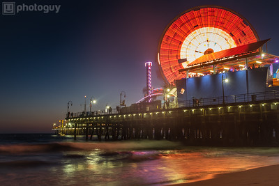 20150809_SANTA_MONICA_PIER_CALIFORNIA (8 of 13)