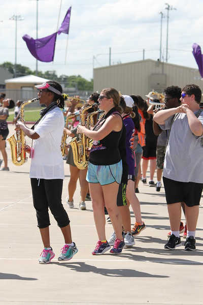 Band Camp wk 3 8-15-16 by Jennings (36).JPG