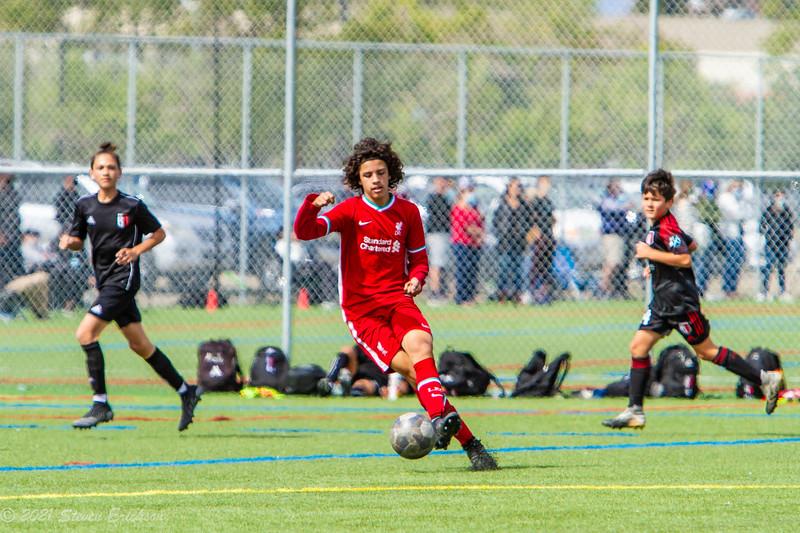 LFC 07BA1 vs FCBA-5669.jpg