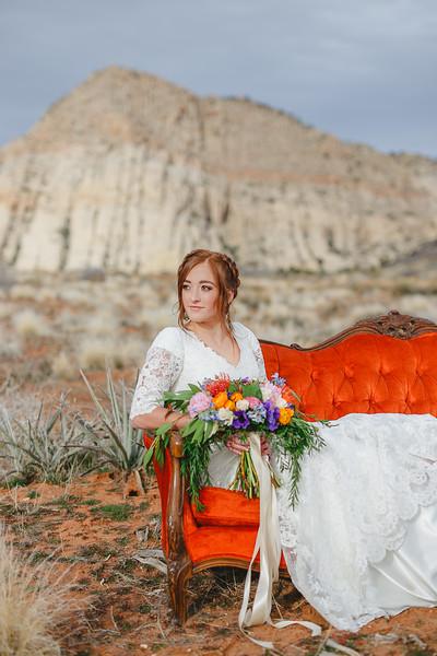 Swoon(orangeshoot)-91.jpg