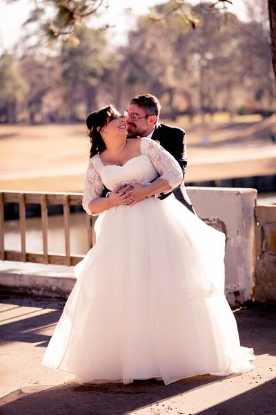 Paone Photography - Brad and Jen Wedding-5358.jpg