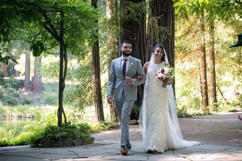 Neelam_and_Matt_Nestldown_Wedding-1322.jpg