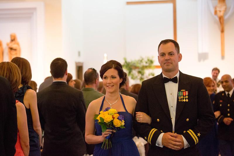 Adam & Sarah Wedding  (1074 of 3243).jpg