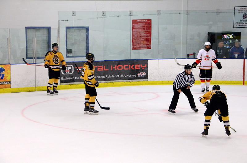 171008 Junior Bruins Hockey-124.JPG