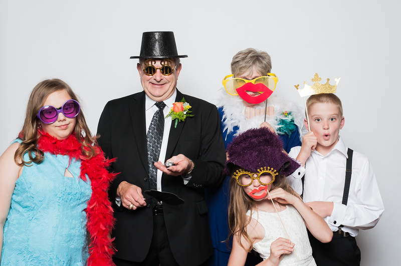 Jordan + Delton Photobooth-107.jpg