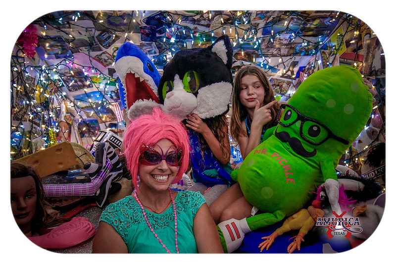 Sirena Fest Salado 10-07-17-11732.jpg