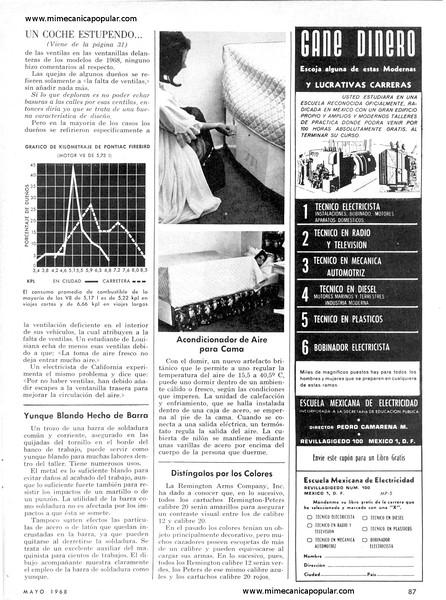 informe_de_los_duenos_pontiac_firebird_mayo_1968-03g.jpg