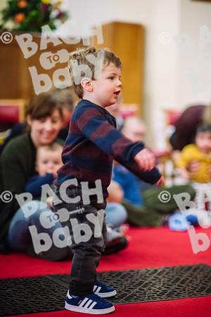 © Bach to Baby 2017_Alejandro Tamagno_Islington Barnsbury_2018-01-12 004.jpg
