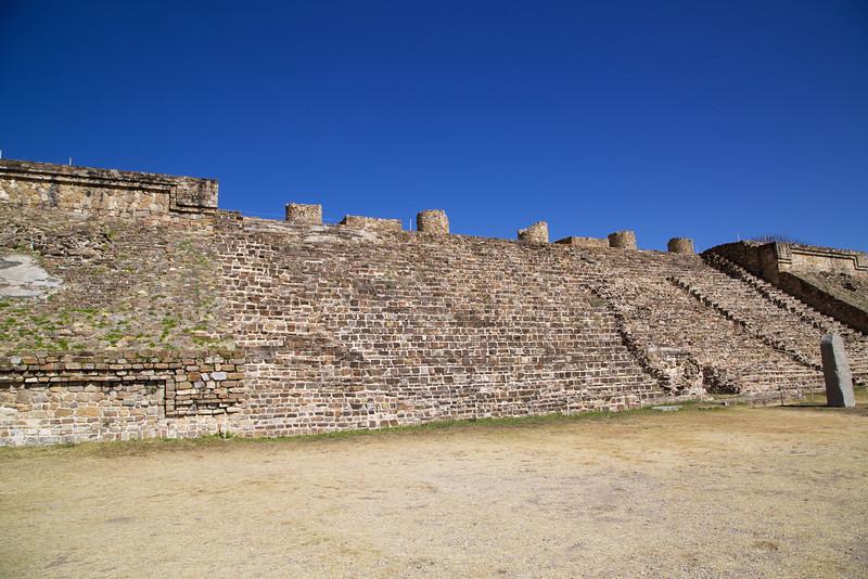 Roewe_Mexico 41.jpg
