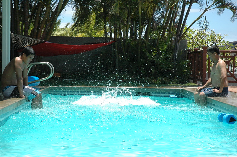 Hawaii - Auntie Melissa House-99.JPG