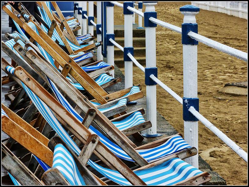 2011GB-Weymouth-054.jpg
