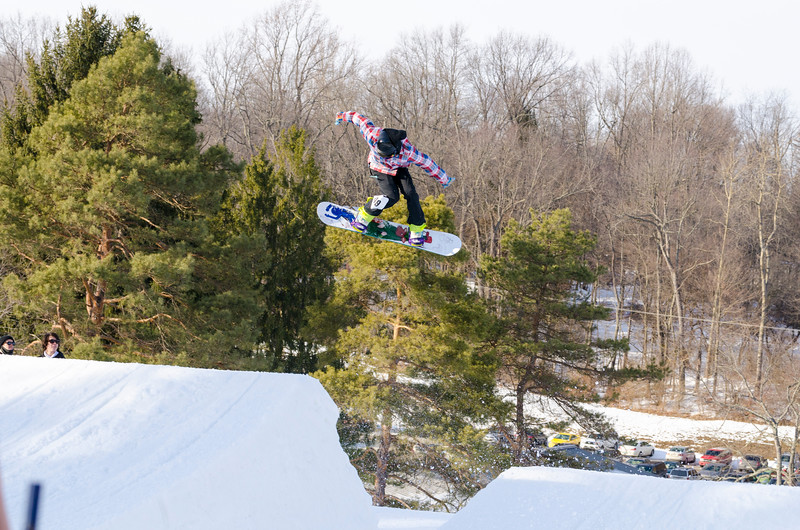 Big-Air-Practice_2-7-15_Snow-Trails-5.jpg
